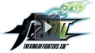 The King of Fighters XIII : Kula Diamond Command List