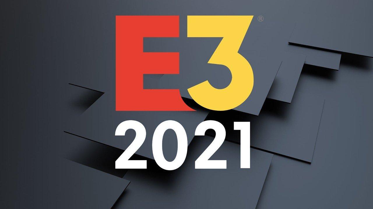 E3 2021 : infos et vidéos en direct de Los Angeles