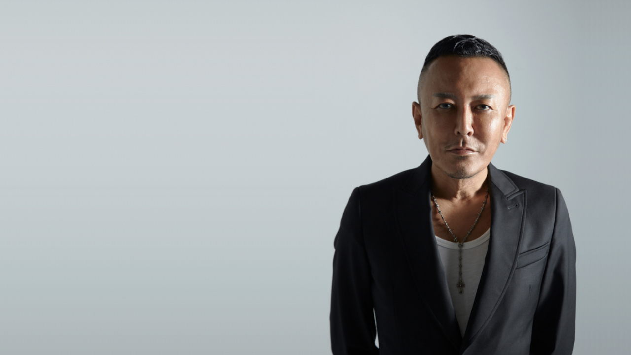 Toshihiro Nagoshi, le créateur de Yakuza, quitterait SEGA pour NetEase