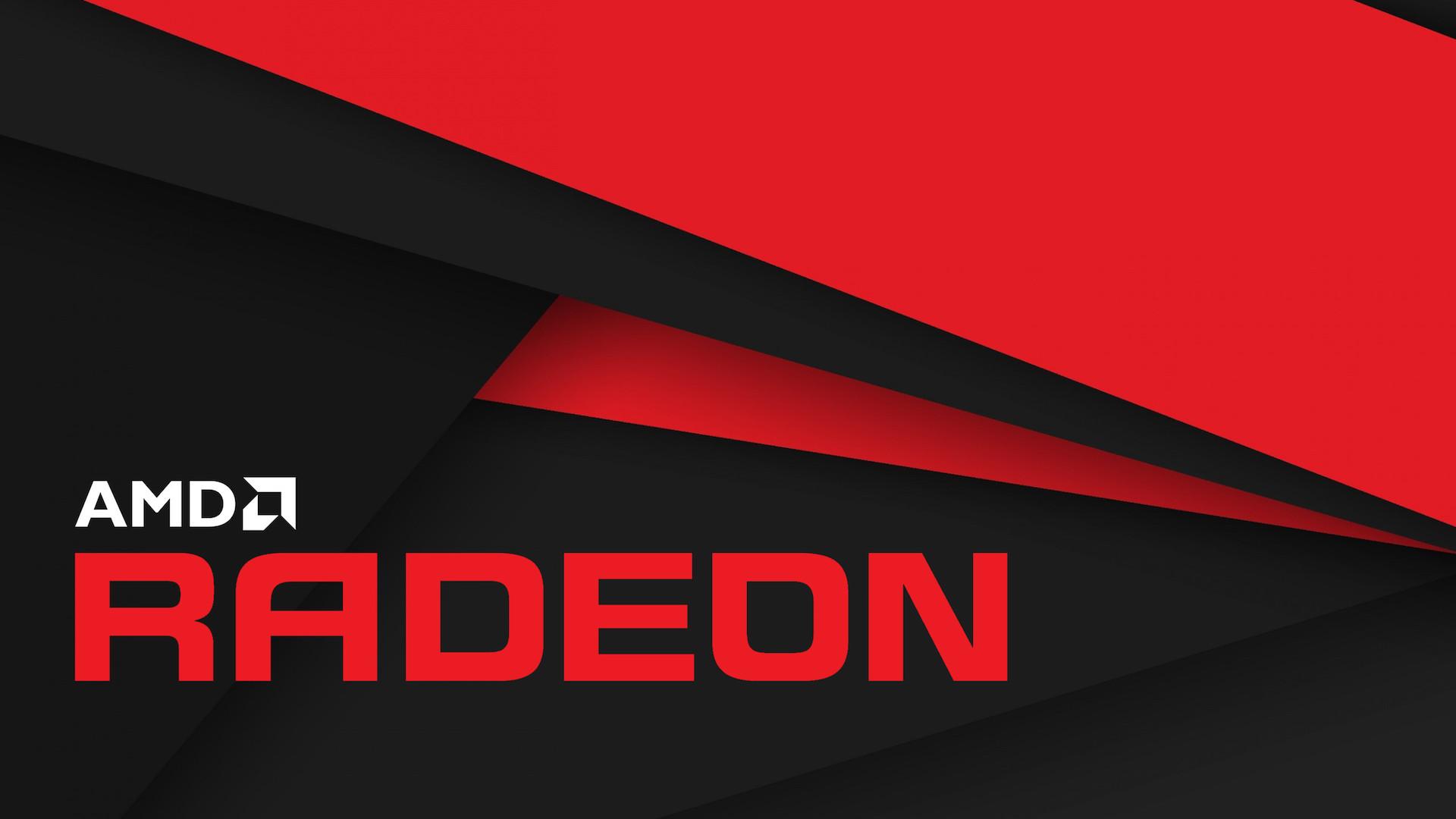 AMD : le choix judicieux pour les joueurs  exigeants avec les meilleurs PC portables gaming du moment