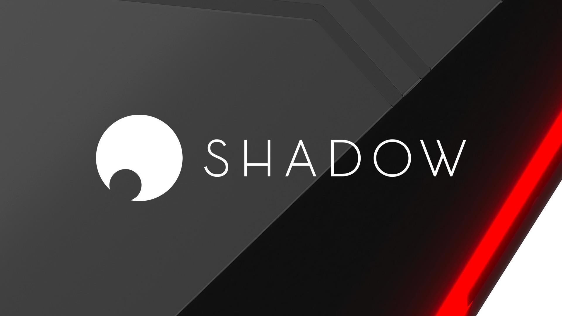 Shadow : Le service de cloud computing français parle de son avenir
