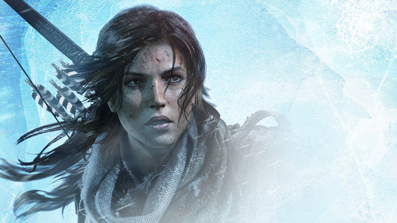 Rise of the Tomb Raider : Le montant de l'exclusivité sur Xbox révélé ? C'est compliqué