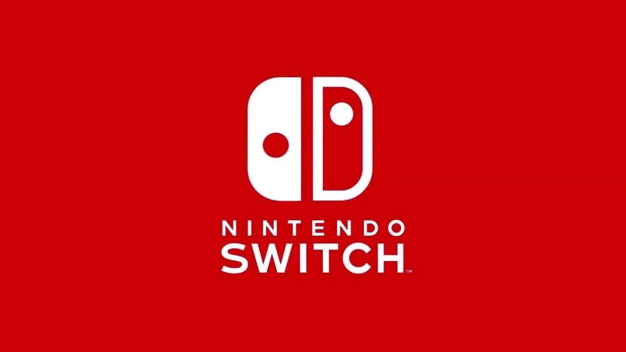 Nintendo Switch : Une nouvelle manette pourrait être dévoilée cette semaine, un Nintendo Direct à venir ?
