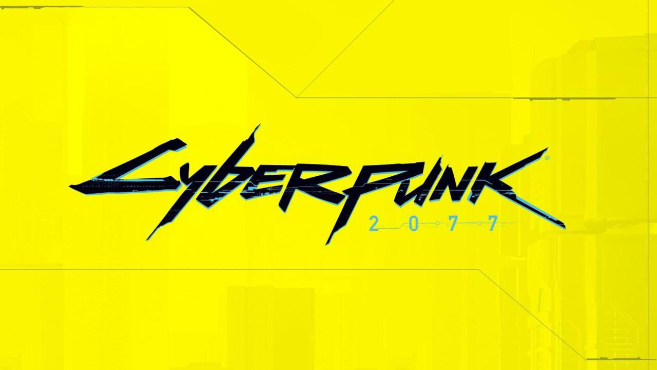 Cyberpunk 2077 : CD Projekt ne promet plus rien pour sa sortie sur PS5 et Xbox Series X/S