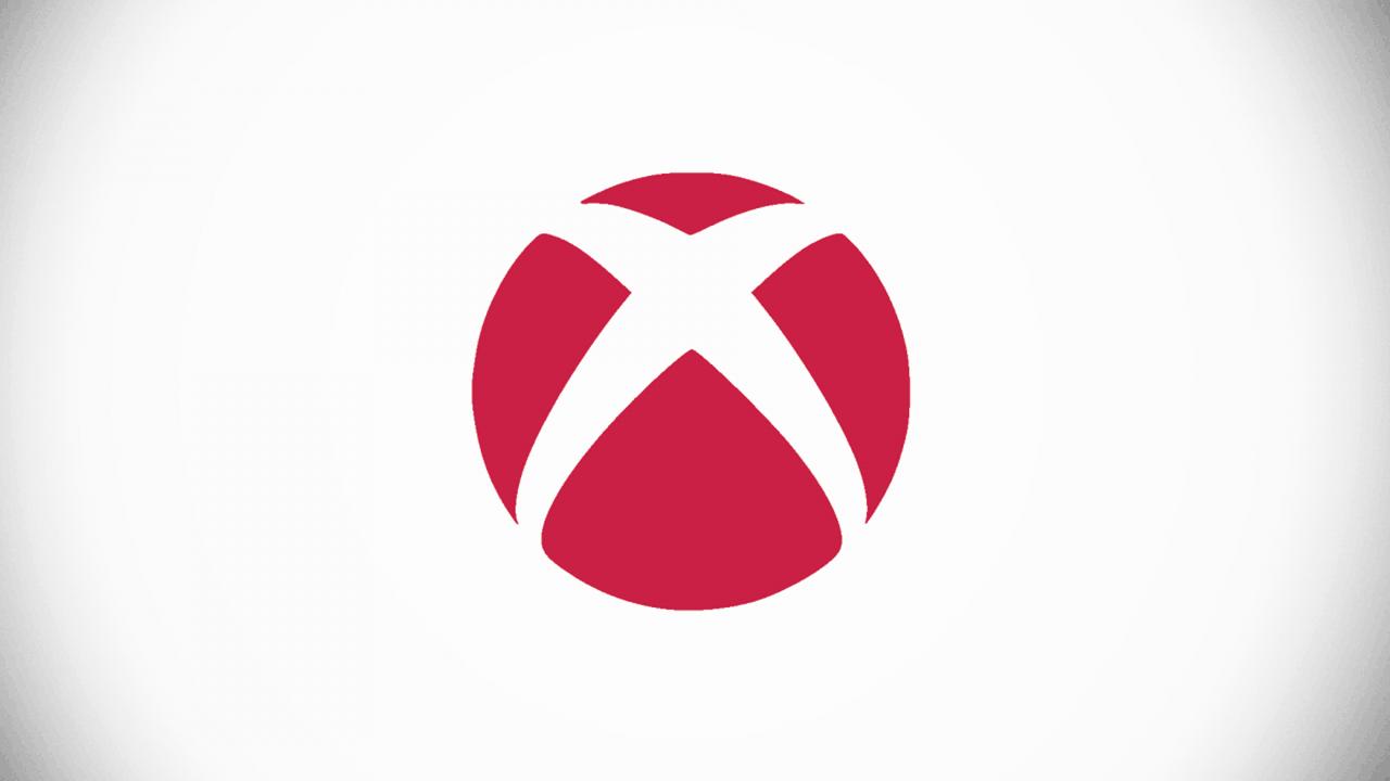 Les Xbox Series X|S passent un cap de ventes symbolique au Japon