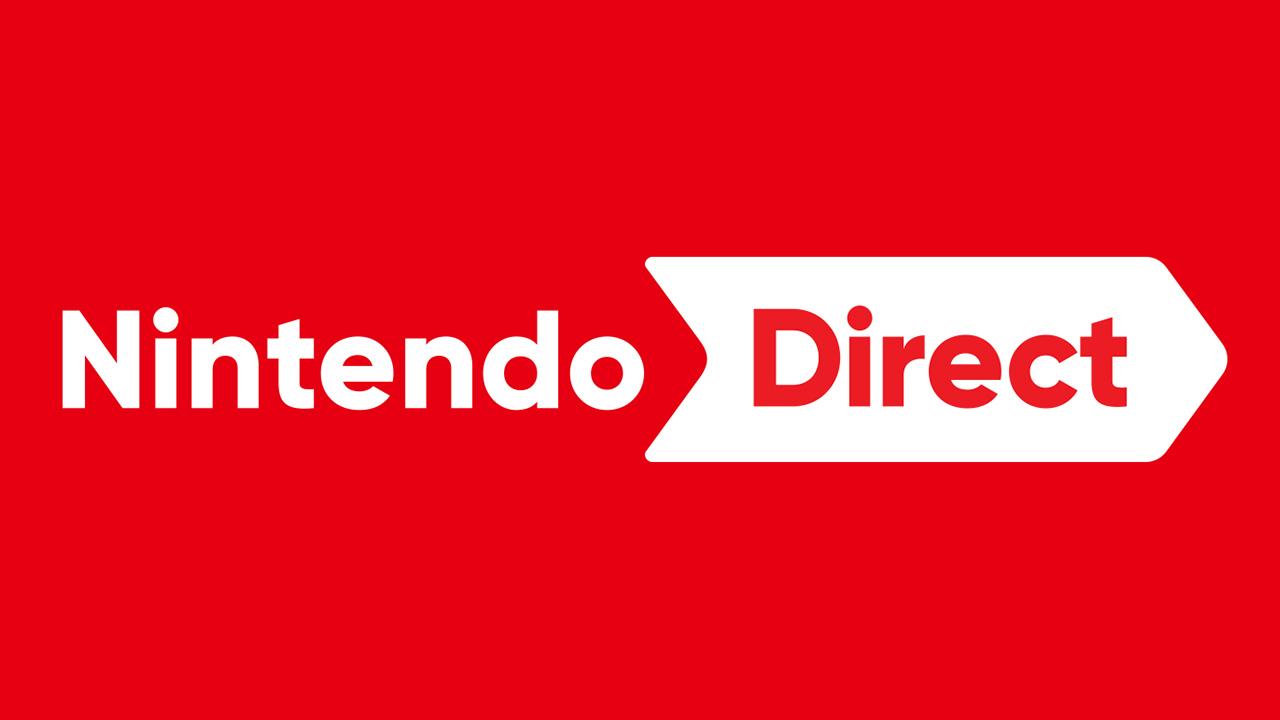 Nintendo Direct : L'édition de septembre annoncée, date et infos