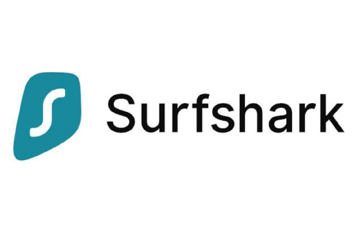 Soldes : Une énorme promo pour la rentrée sur le VPN Surfshark