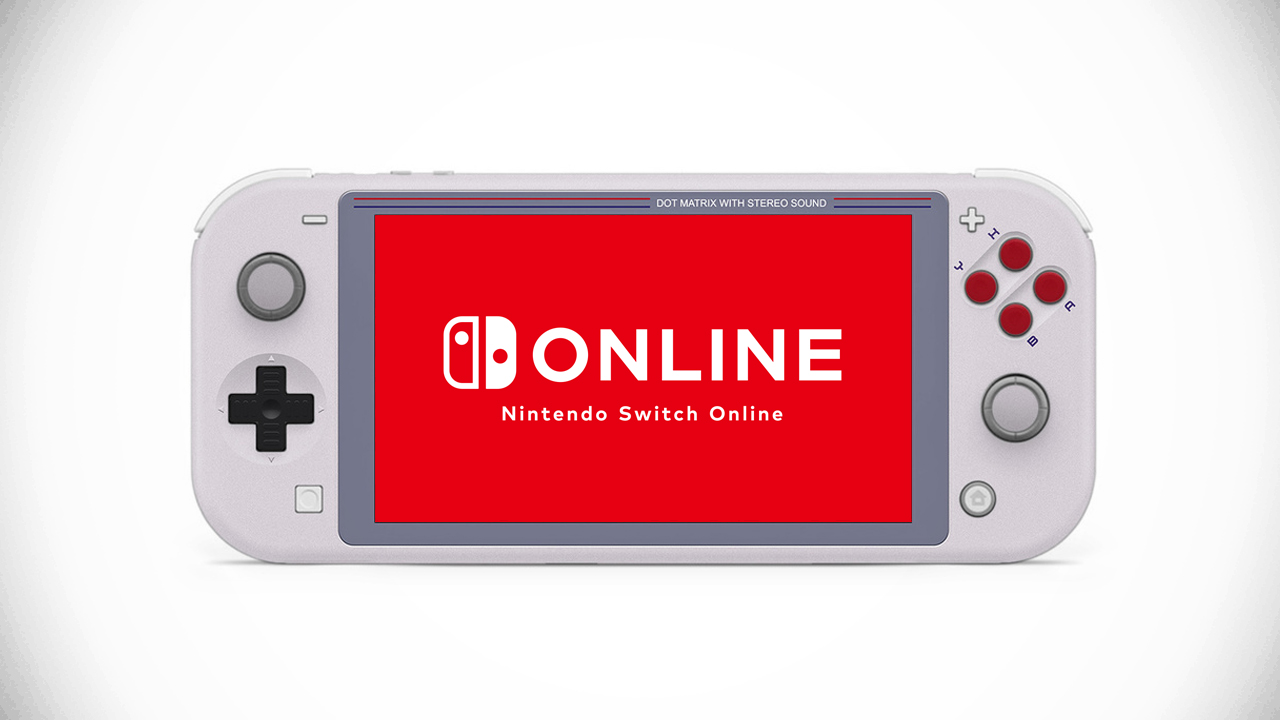 Nintendo Switch Online : Les jeux Game Boy et Game Boy Color seraient toujours bien prévus