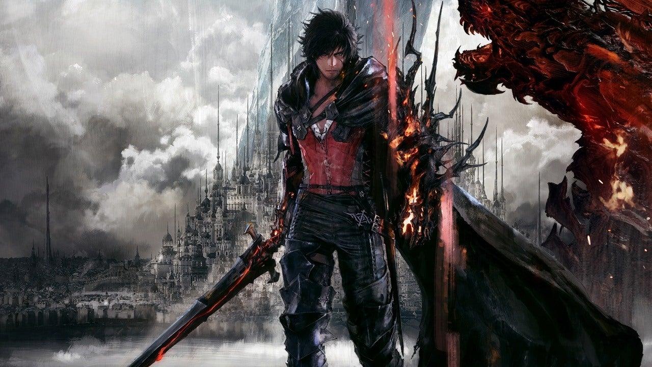 TGS 2021 : Square Enix dévoile les jeux présentés, pas de Final Fantasy XVI à l'horizon