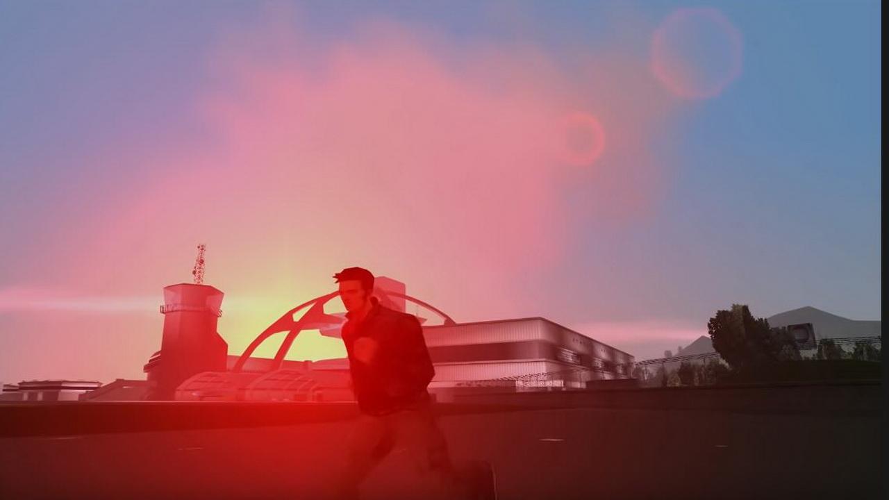 Take-Two attaque les programmeurs de versions de GTA 3 et Vice City rétro-conçues