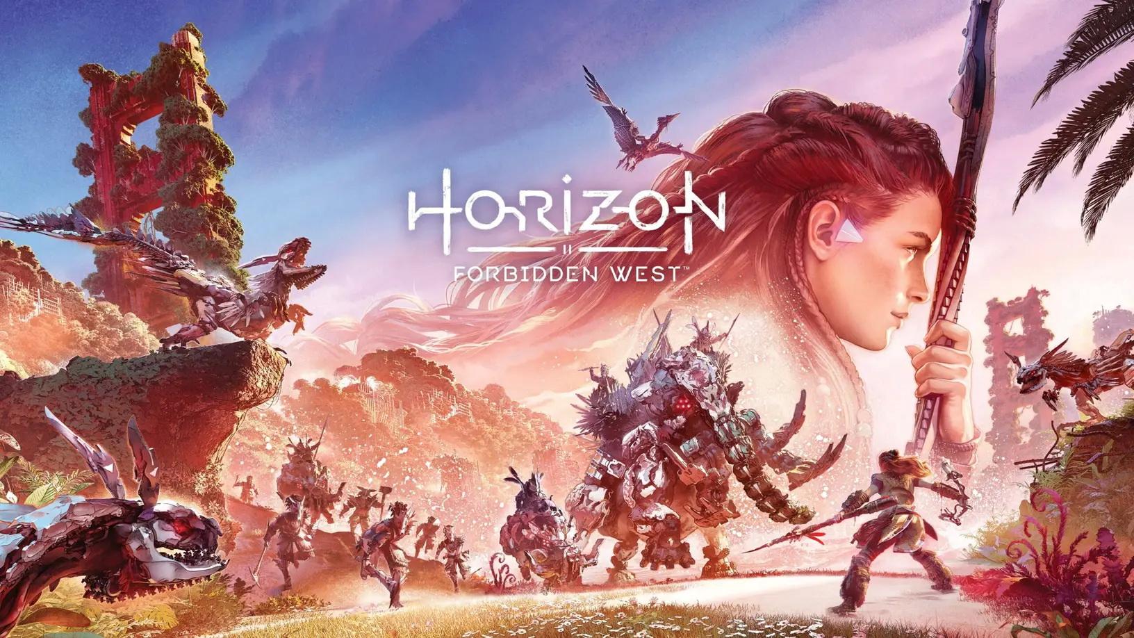 Horizon Forbidden West : La mise à niveau PS5 finalement gratuite, Jim Ryan reconnaît une erreur