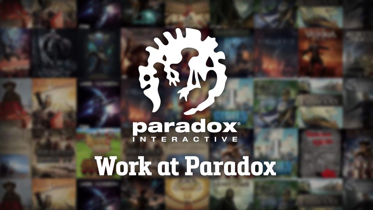 Paradox : Une enquête lève le voile sur les mauvais traitements en interne, les femmes plus concernées