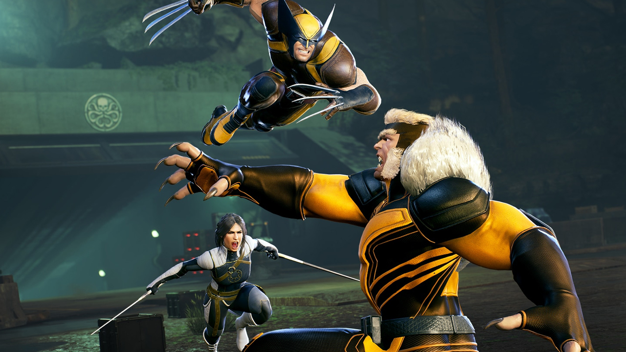 Marvel's Midnight Suns : Le jeu des créateurs de XCOM dévoile des séquences de gameplay en vidéo