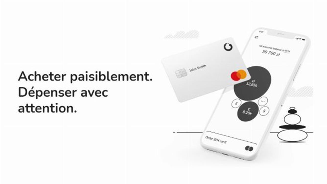 ZEN: La carte de paiement idéale pour développer son activité