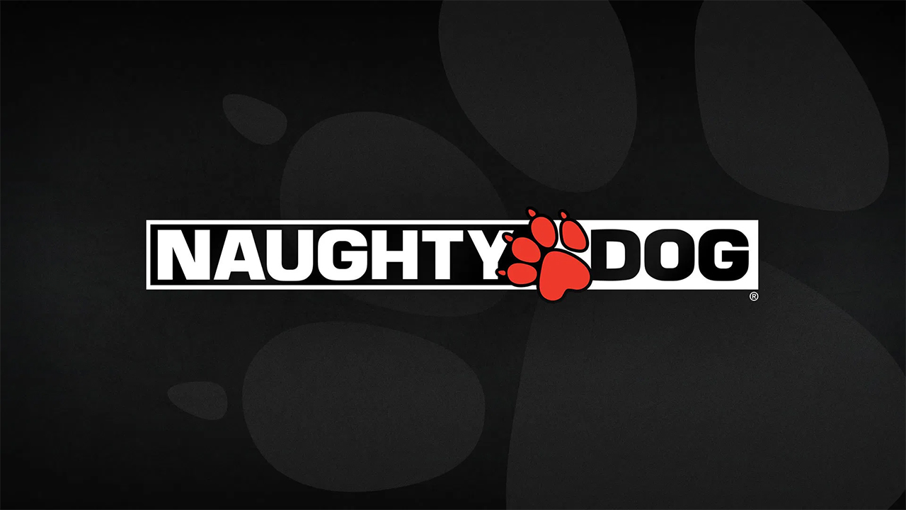 PlayStation Showcase : Un jeu Naughty Dog PS5 présent ce soir ? Un développeur fait du teasing