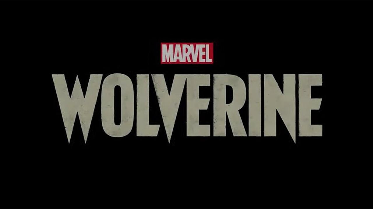 PlayStation Showcase : Marvel's Wolverine par Insomniac annoncé sur PS5