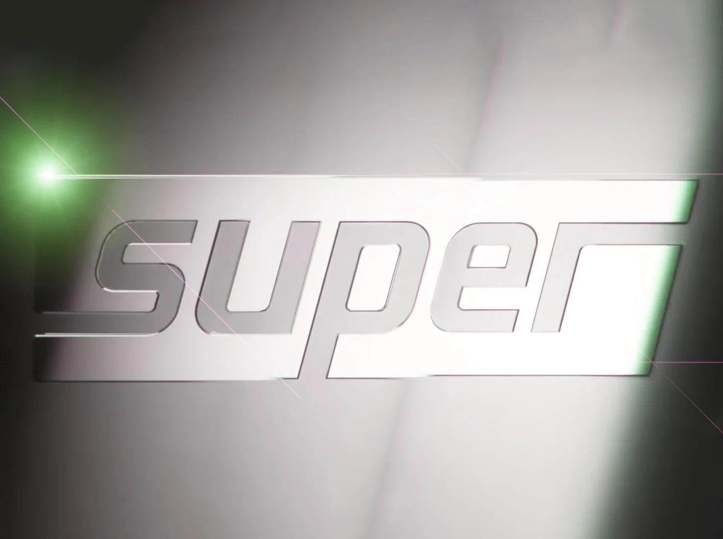 Nvidia : Les RTX 3000 Super et RTX 4000 pour 2022 ?