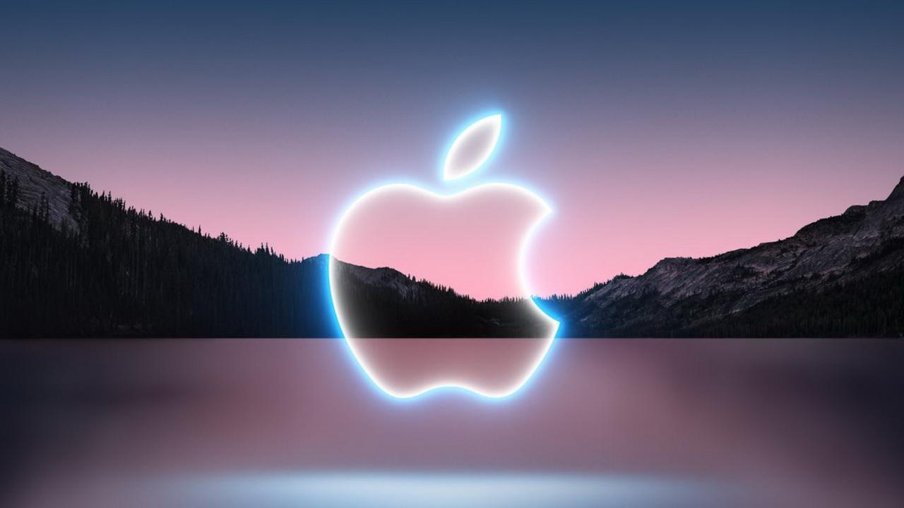 Apple Event : Suivez la keynote et les annonces (iPhone 13, Apple Watch 7...?) à partir de 19h00