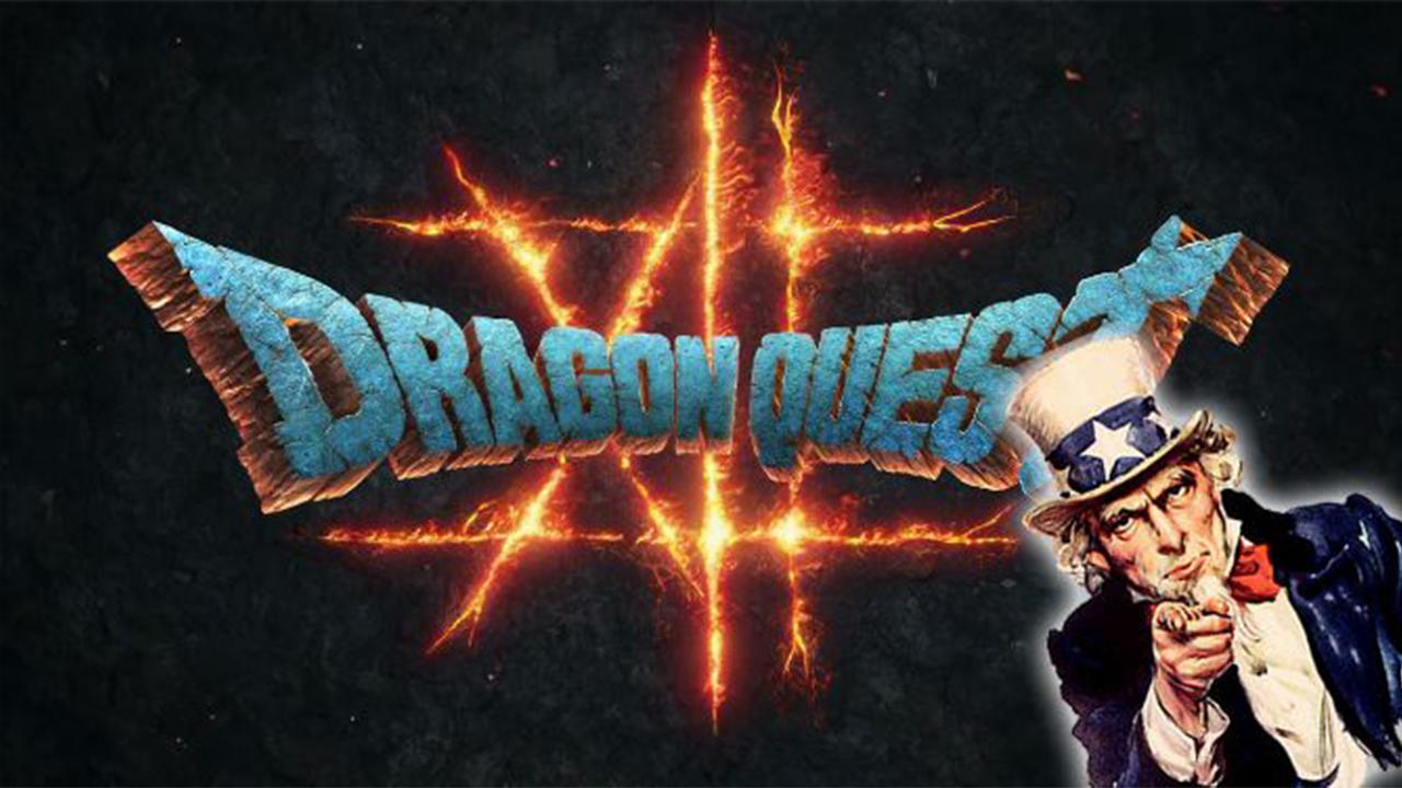 Dragon Quest XII : Des offres d'emploi laissent filtrer quelques indices