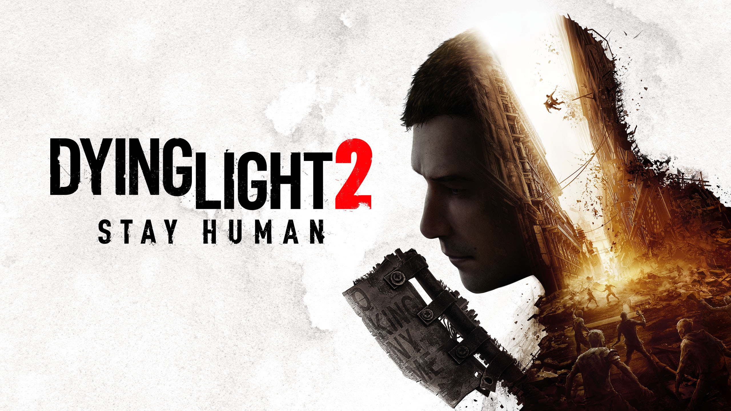Dying Light 2 Stay Human ENCORE reporté, le mot des développeurs