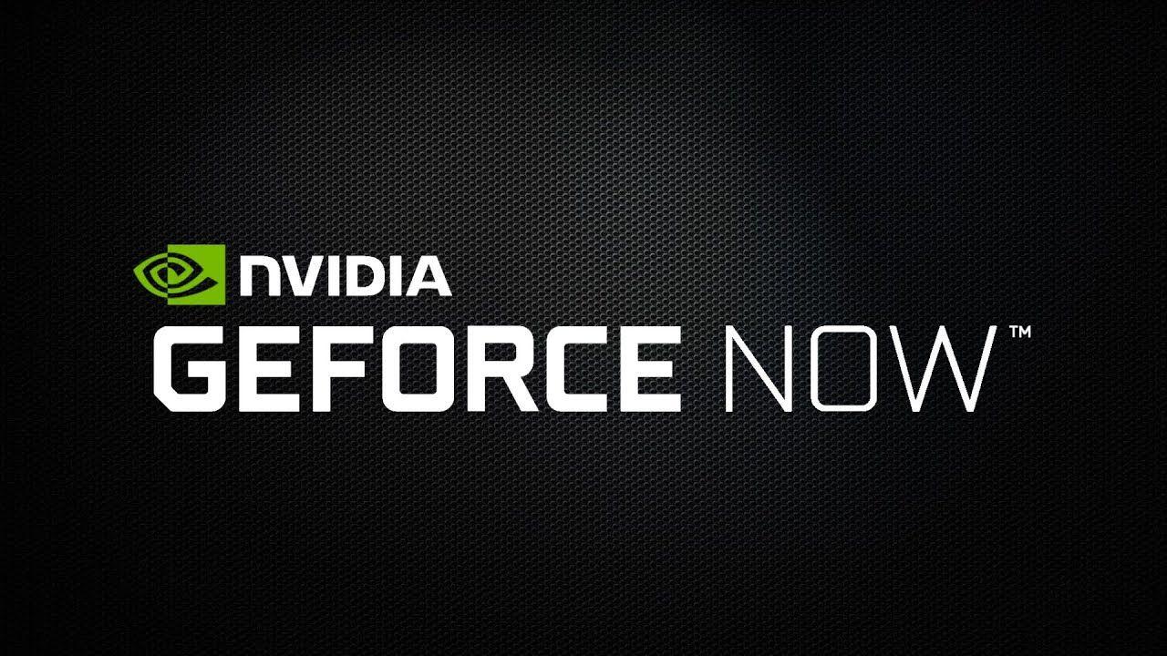GeForce Now : Des remasters de GTA, Half-Life 2, Final Fantasy IX dans la base de données ? Nvidia réagit