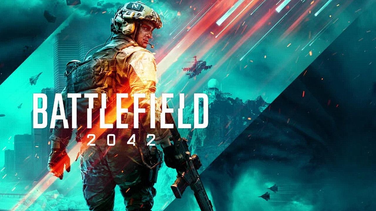 Battlefield 2042 : L'annonce imminente d'un report évoquée par plusieurs sources