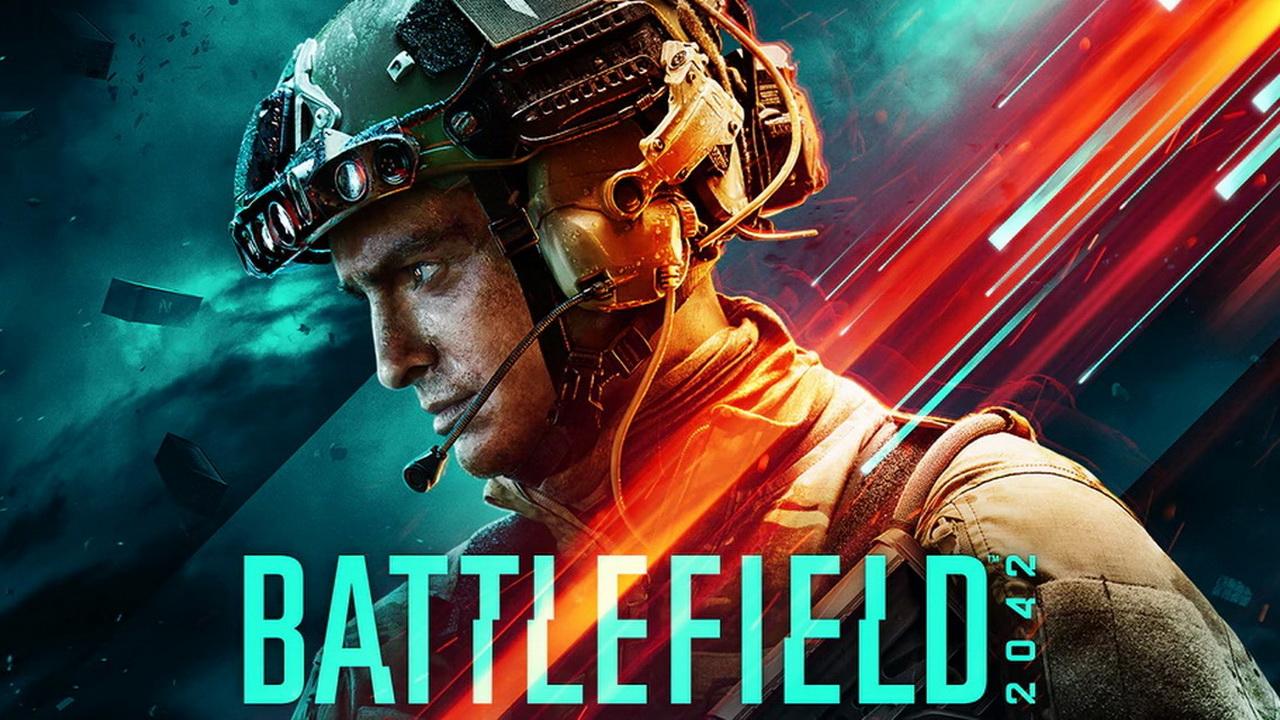 Battlefield 2042 reporte sa sortie, DICE annonce officiellement la nouvelle date