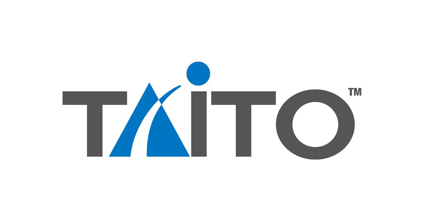 Microïds : Accord historique avec Taito pour la production de deux nouveaux jeux vidéo