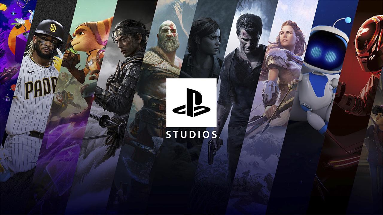 PS5 : Le nouveau studio maison Firesprite affiche ses ambitions pour son prochain jeu