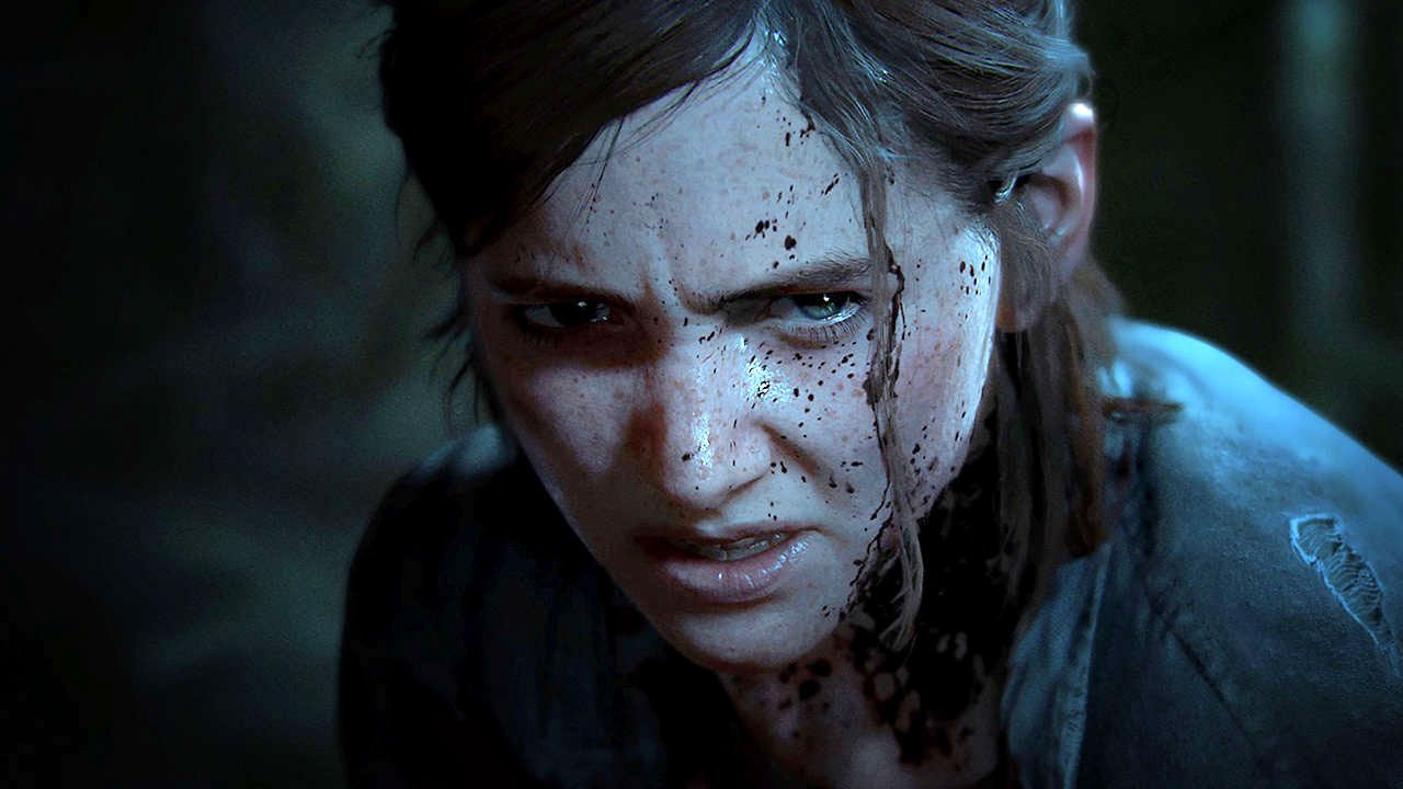 Naughty Dog de retour en studio avec un acteur de The Last of Us Part 2