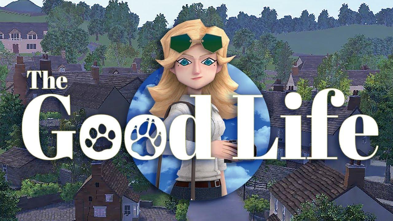 The Good Life sort les griffes et sa date de sortie en vidéo - La vie est bonne