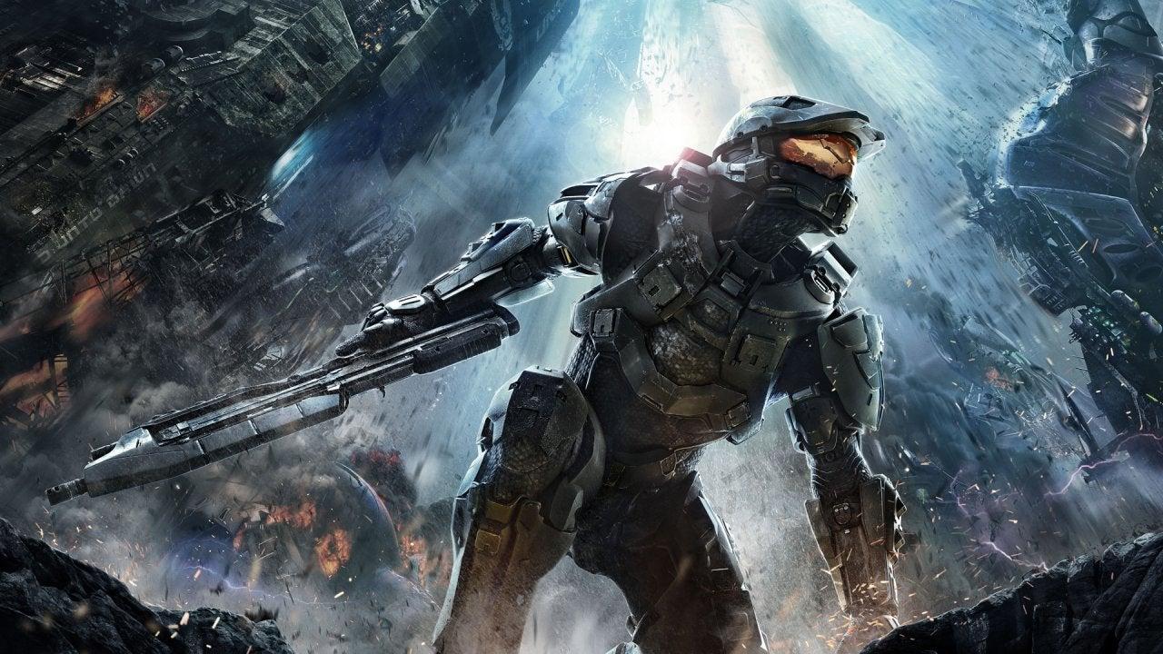 Halo : L'un des créateurs de la série tease son prochain projet, et il ne va pas plaire à tout le monde