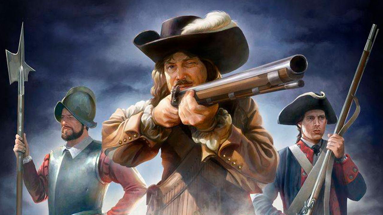 Epic Games Store : Le jeu gratuit de la semaine prochaine se fait connaître
