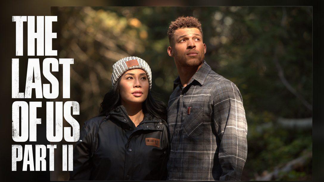 The Last of Us : Une annonce surprise pour ce week-end ?