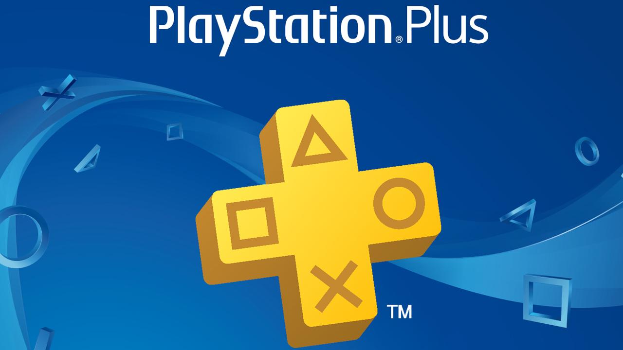 """PlayStation Plus : Les jeux """"gratuits"""" d'octobre 2021 auraient fuité"""