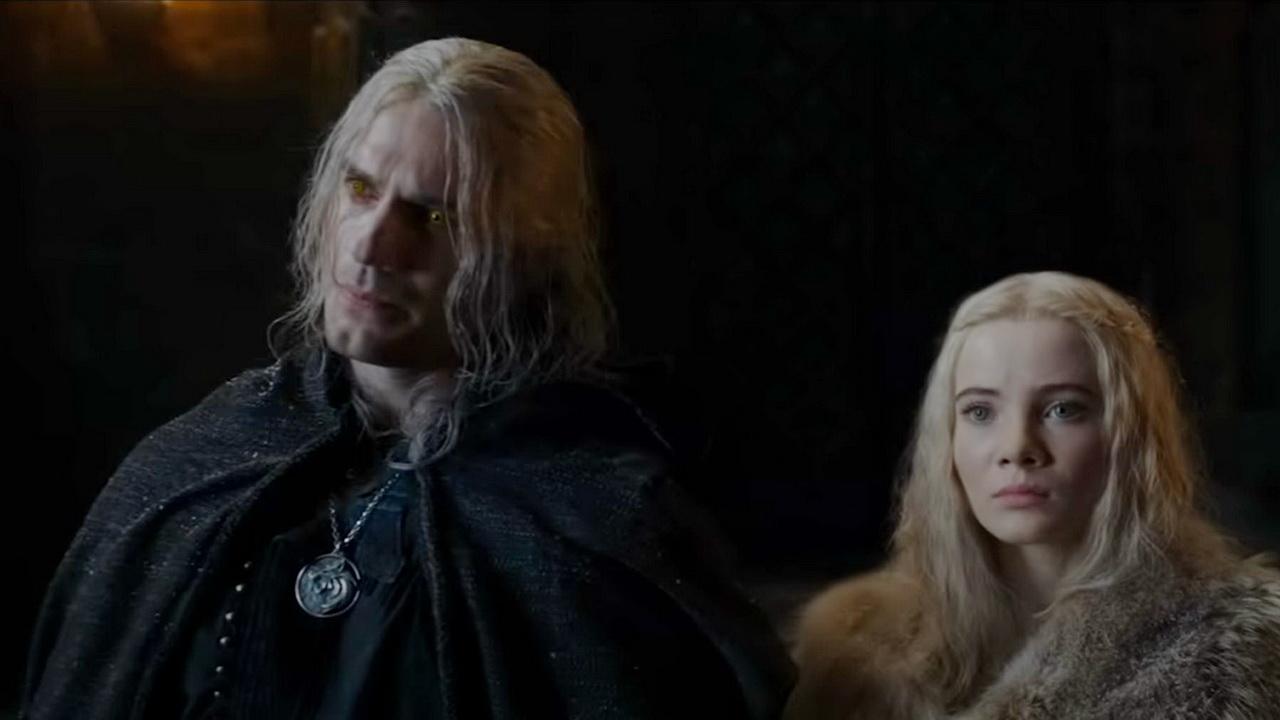 The Witcher : Netflix date la saison 2 et annonce d'autres projets