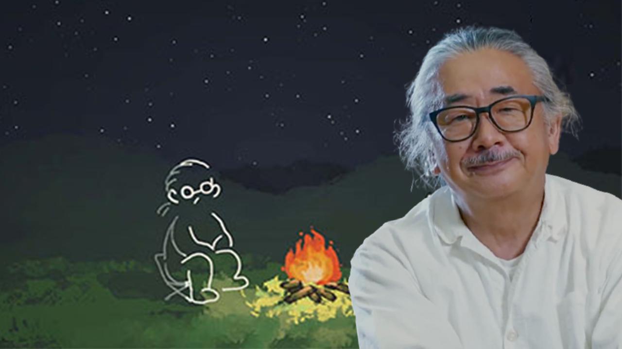 Nobuo Uematsu donne de ses nouvelles, une émission diffusée pour le TGS 2021