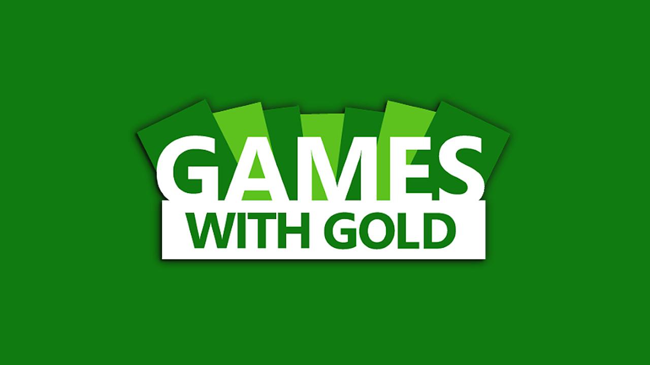 """Xbox Games With Gold : Les jeux """"gratuits"""" d'octobre 2021 officialisés"""