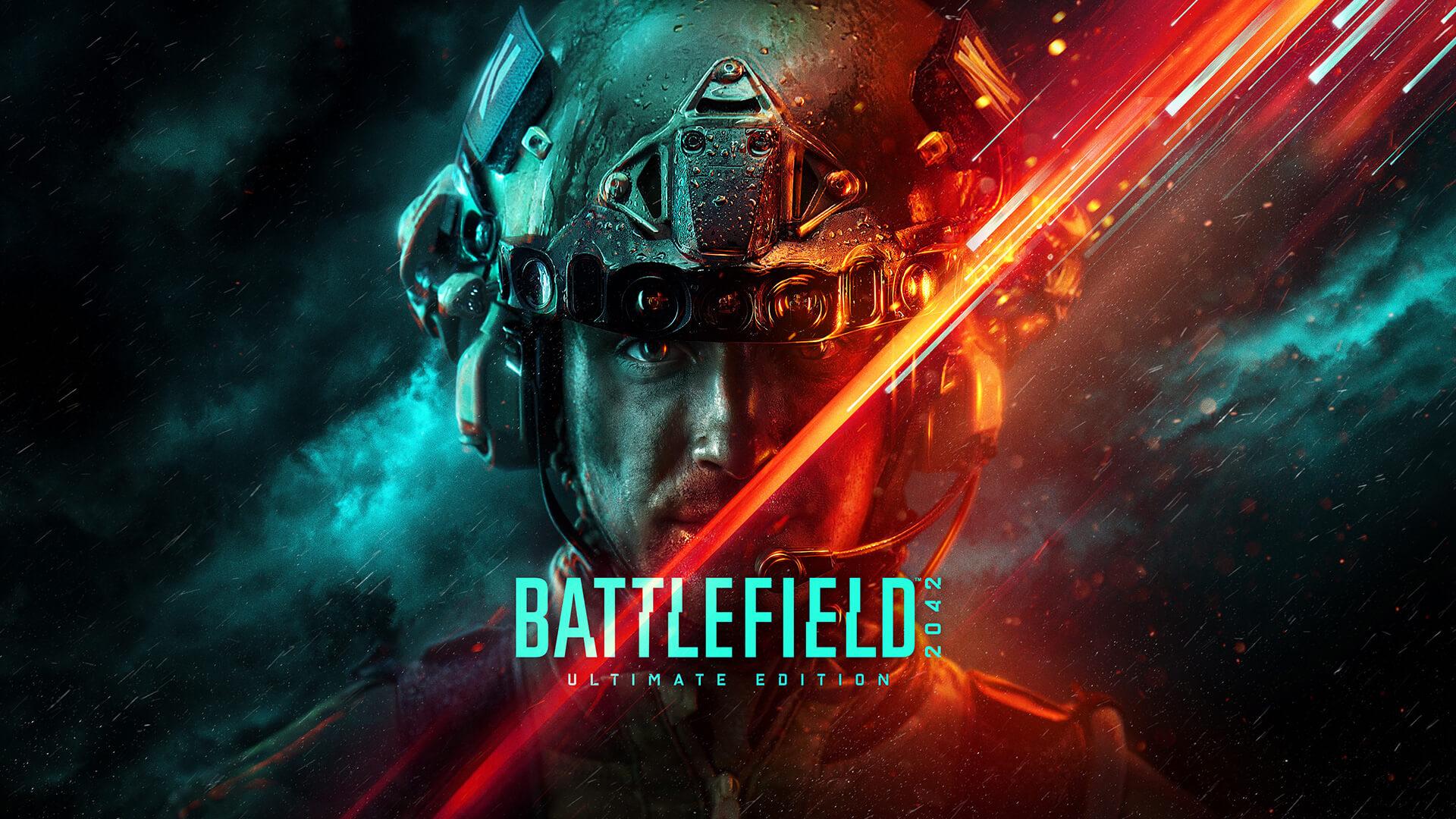 Battlefield 2042 : La date de la Bêta ouverte révélée, rendez-vous la semaine prochaine