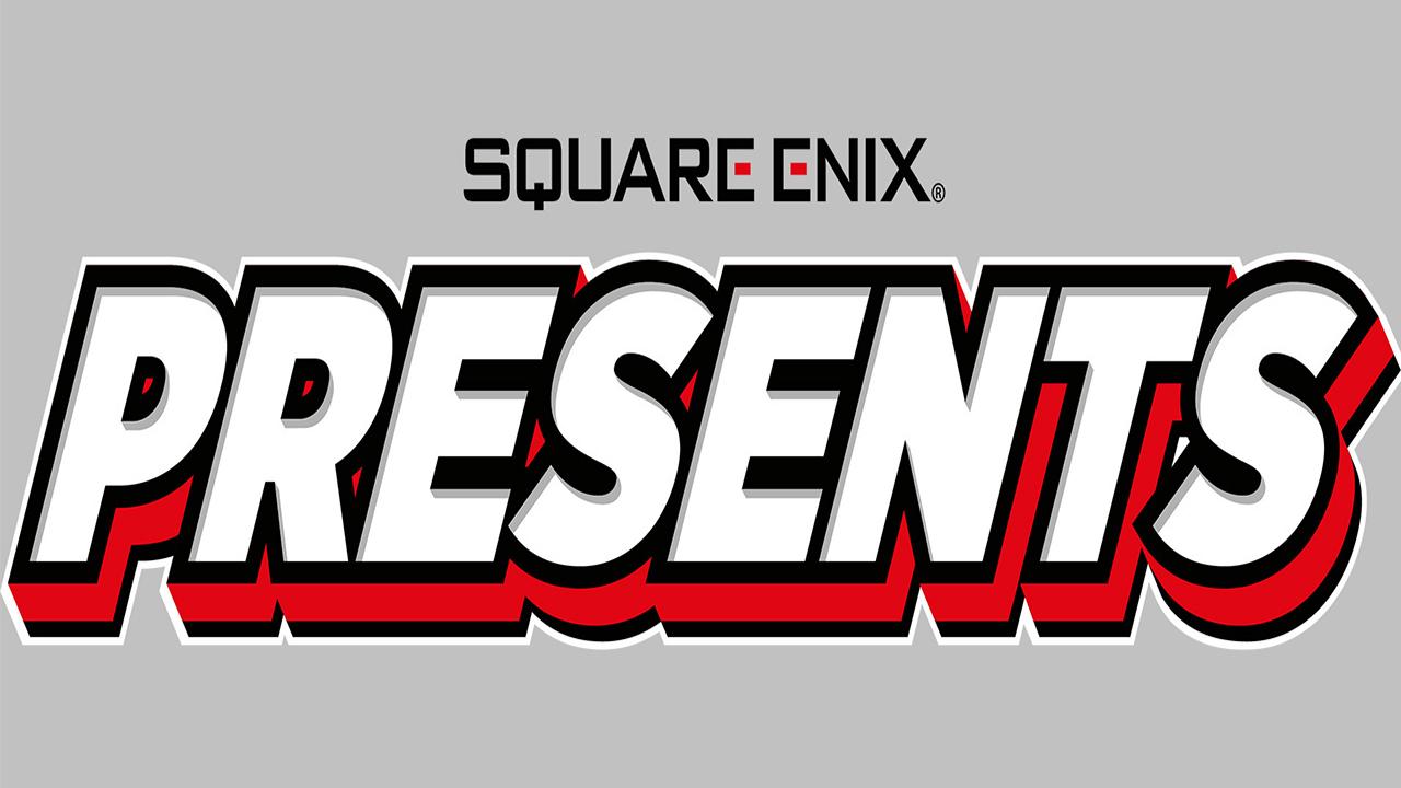 TGS 2021 : Square Enix dévoile son line-up, avec Forspoken et Final Fantasy Origins