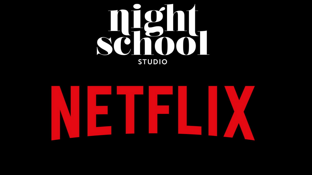 Netflix s'offre un premier studio de jeu vidéo, le développeur d'Oxenfree