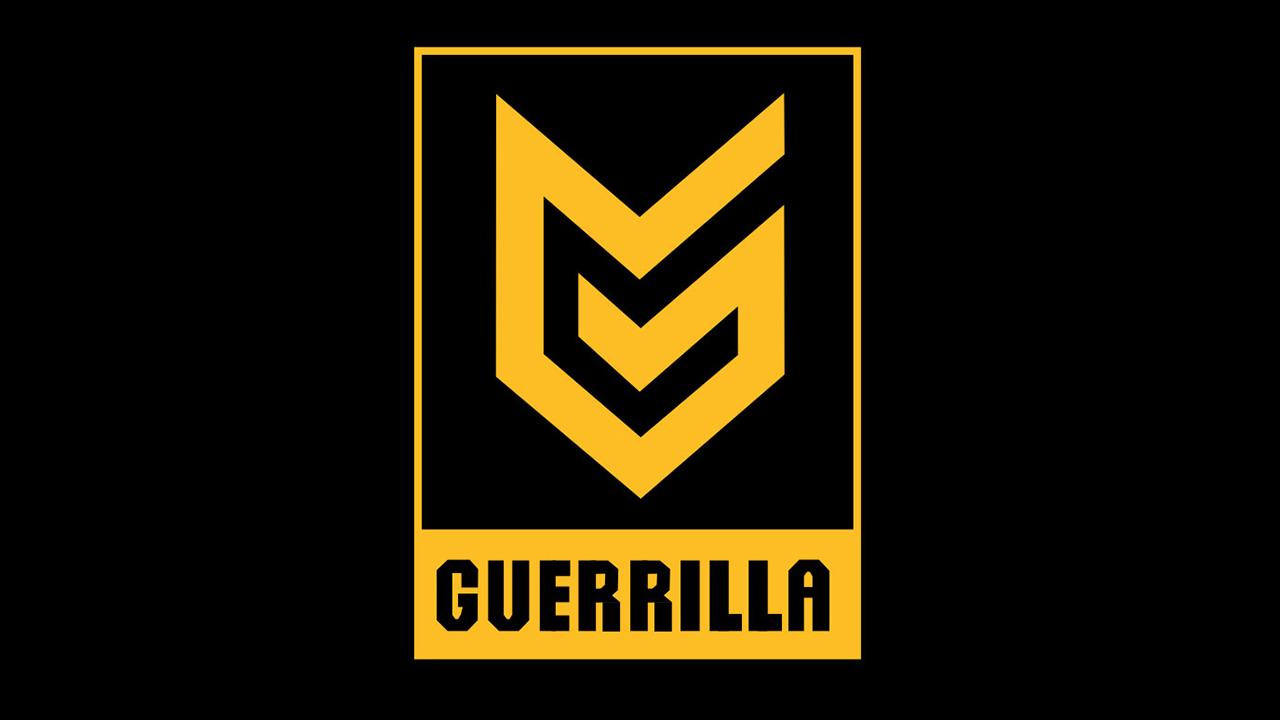 Guerrilla Games : Le studio d'Horizon recrute pour un titre multijoueur