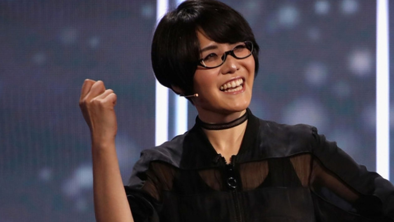 Capcom, Bethesda... Ikumi Nakamura critique ses anciens employeurs
