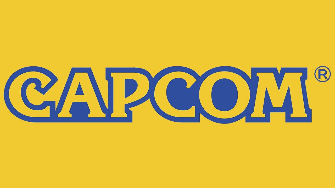 Capcom veut faire du PC la plateforme principale pour ses jeux à l'avenir