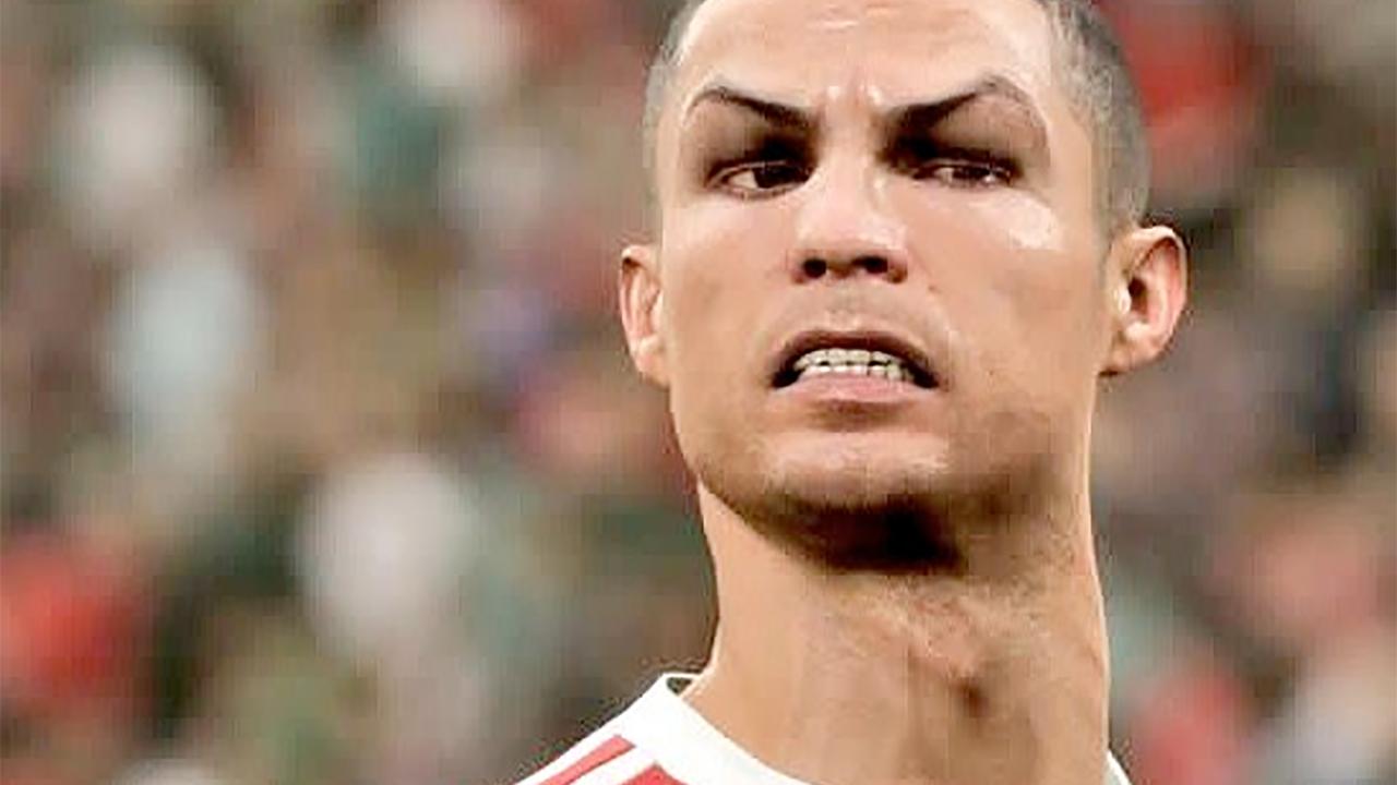 eFootball 2022 : Konami présente ses excuses pour le lancement désastreux