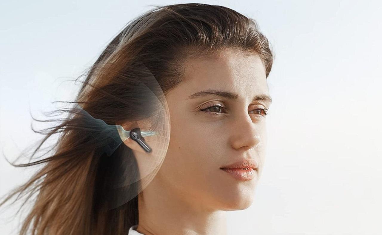 TEST des écouteurs EarFun Air Pro 2 : Une réduction active de bruit diablement efficace