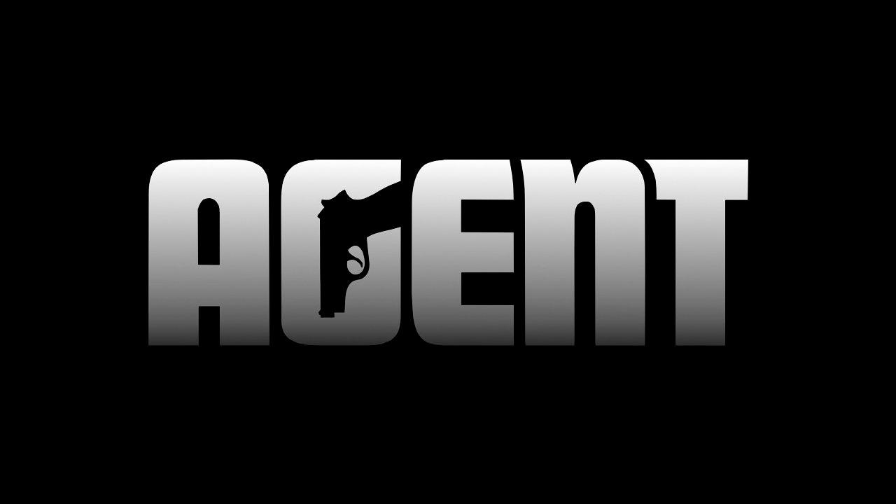 Agent : Rockstar (GTA) semble avoir enterré son exclusivité PlayStation une fois pour toutes