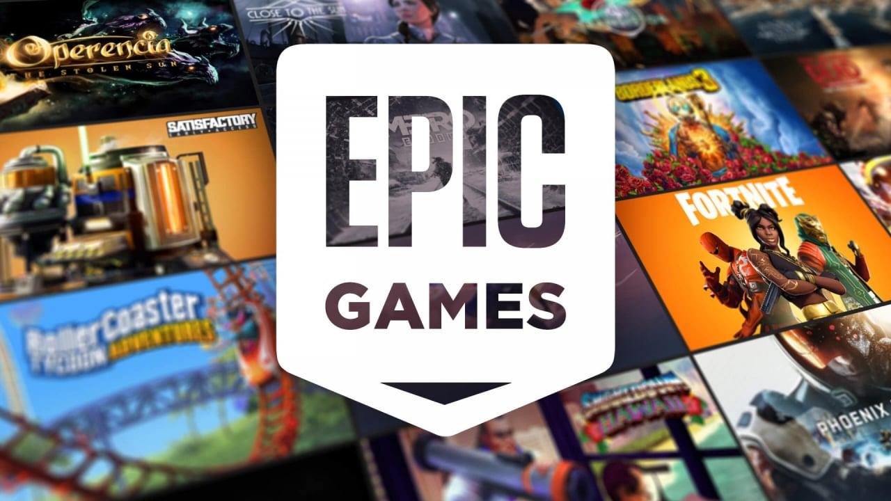 Epic Games Store : Les prochains jeux gratuits s'annoncent entre zombis et paladins