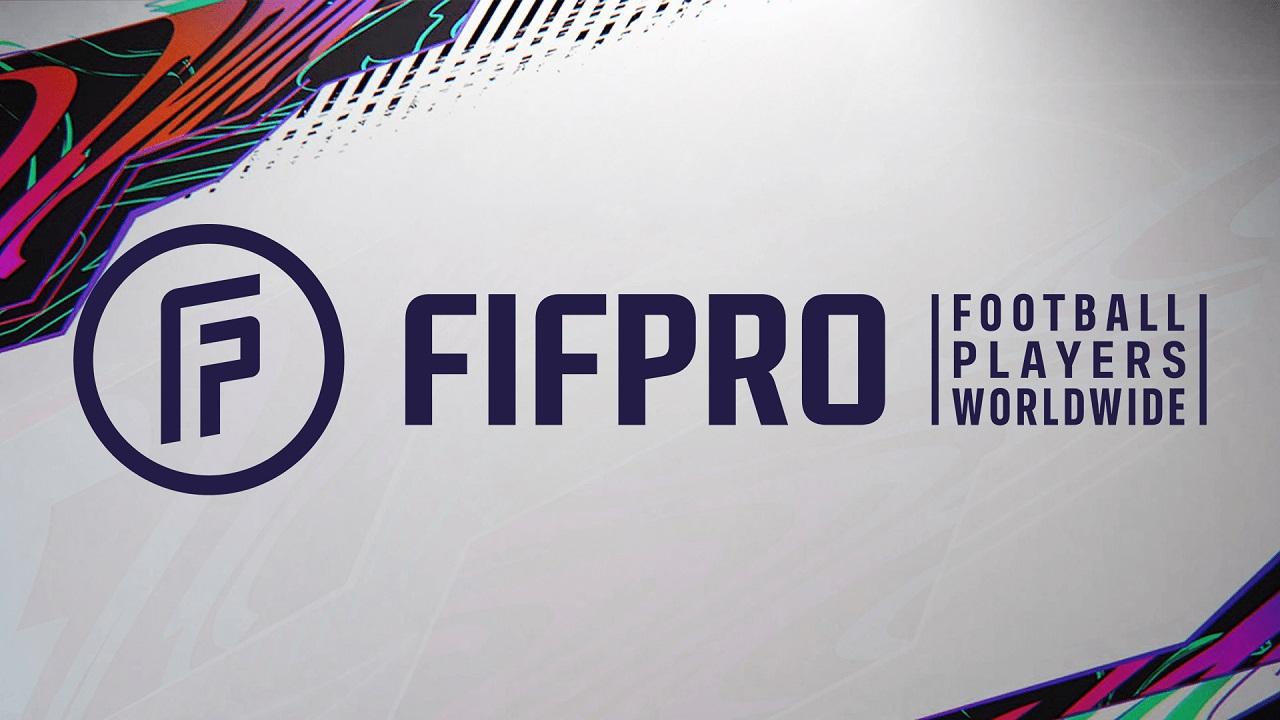 """FIFA : Electronic Arts et la FIFPRO renouvellent leur accord sur """"le long terme"""""""