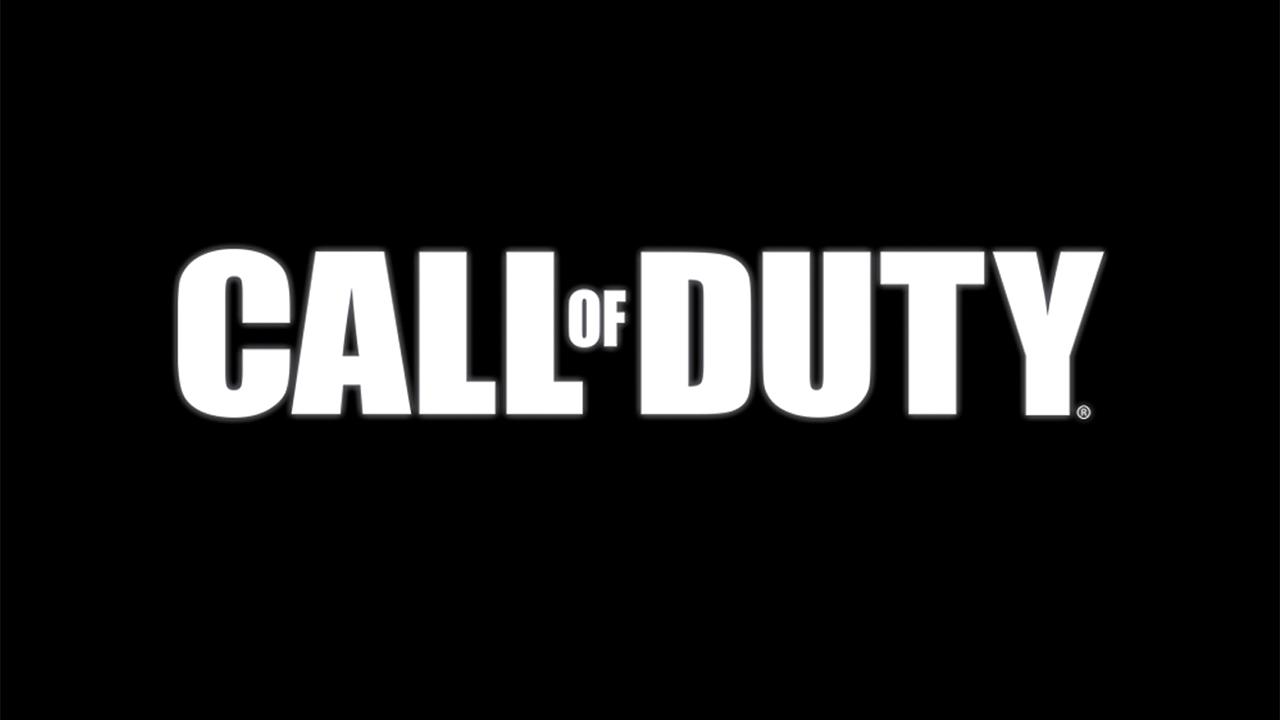 Call of Duty : Activision s'adresse aux tricheurs et les met en garde